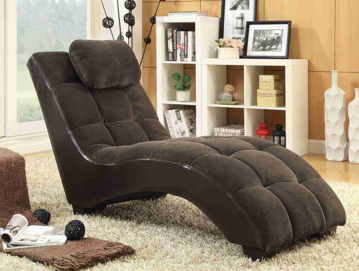 10 Best Chaise Lounge Chairs Reviews Buyer S Guide 2019