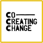 LogoCCC
