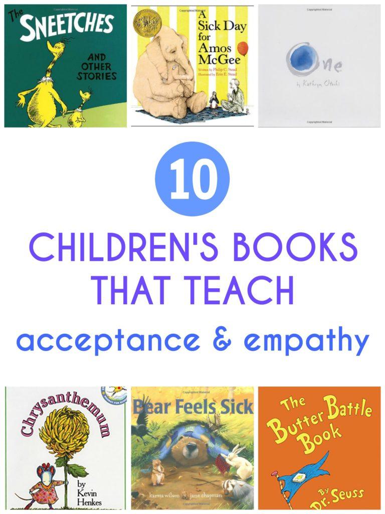 List Love Inspired Books