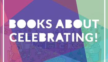 books about celebrating - The Year Of The Perfect Christmas Tree