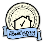 First-Time-Home-Buyer Manny Marinos