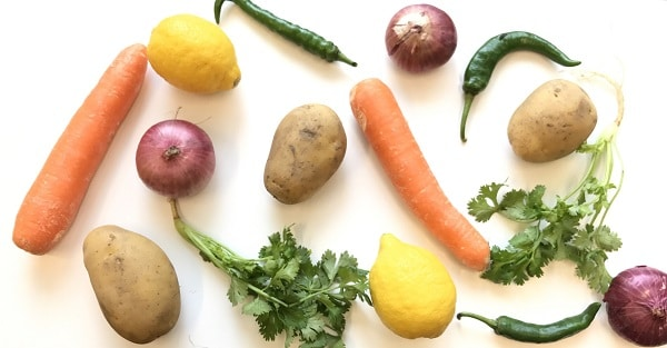 Easiest Vegetables To Start Growing