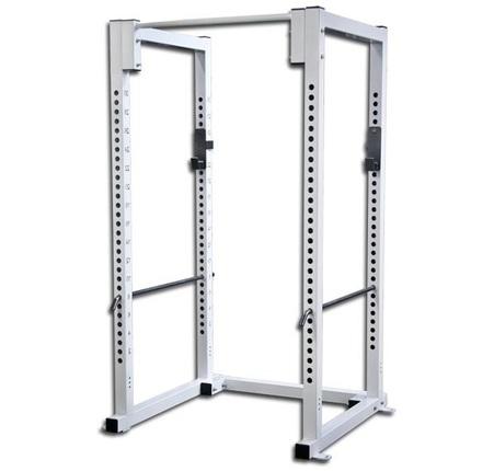 finding the best cheap squat rack