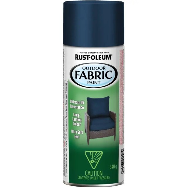 !rust oleum outdoor fabric spray paint home hardware a.jpg?scale