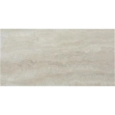 go expresso vinyl tile flooring