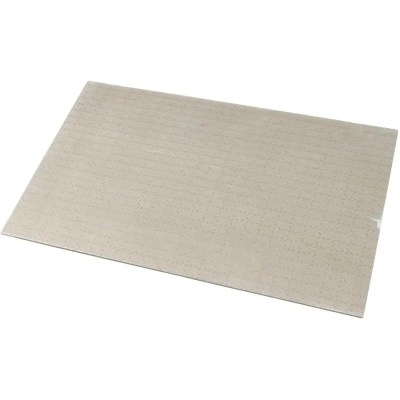 certainteed 1 2 x 32 x 5 diamondback tile backer board