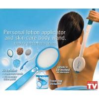 Skinfinity Lotion Applicator