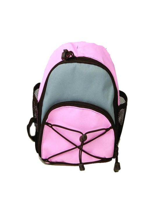 Kangaroo Joey® Mini Backpack
