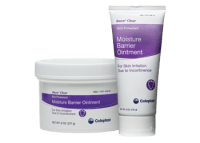 Baza® Clear Ointment