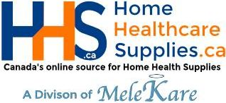 HomeHealthcareSupplies.ca