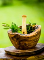 Free online mini herbalism course