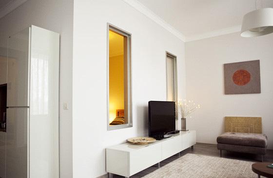 Genial Preferred Interior Window Between Two Rooms | Psoriasisguru.com DR26