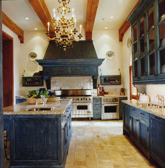 Natural Ideas For Home Garden Bedroom Kitchen