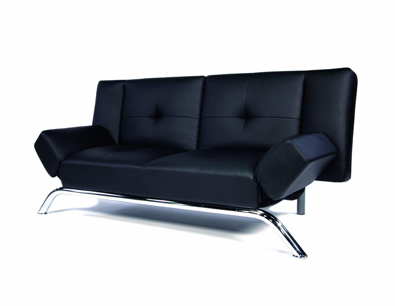 futon  global furniture futon ashley furniture   roselawnlutheran  rh   roselawnlutheran org