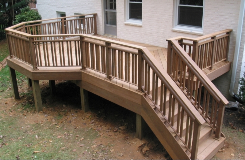 Simple Deck Railing Plans Wooden Pdf Junior Cert Woodwork Syllabus | Exterior Wood Handrail Designs | Exterior Railing Iron | Style Stainless Steel Wood | Wooden | Contemporary Wood | Modern