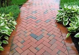 Brick-pavers-patio