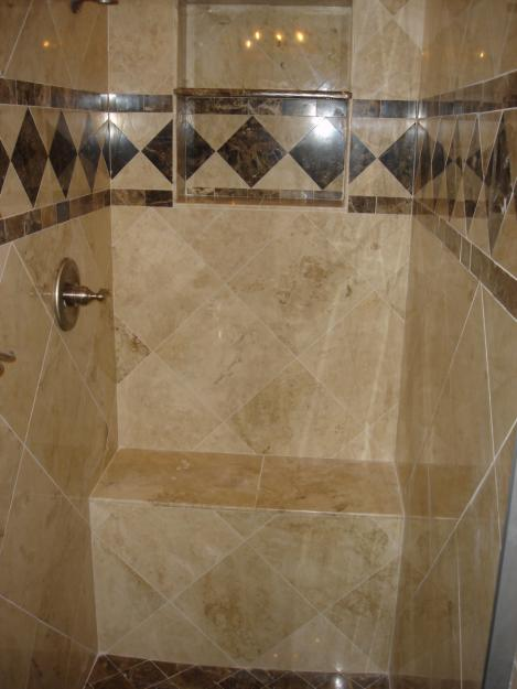 Bathroom Remodeling Greenville Sc bathroom-remodeling-home-improvement-greenville sc | home