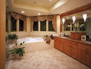 Kitchen And Bath Remodeling And Renovation In Greenville SC Home - Bathroom remodel greenville sc