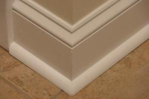 finish-carpentry-baseboard-trim