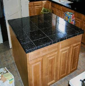 marble_tile_countertop