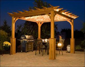 Pergola-by-www.homeimprovementingreenvillesc.com