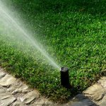 Sprinkler-installed-by-www.homeimprovementingreenvillesc.com