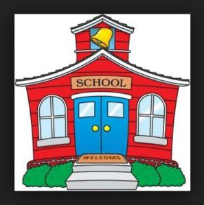 Atlanta High School-Buckhead Location And A Magnet School Too