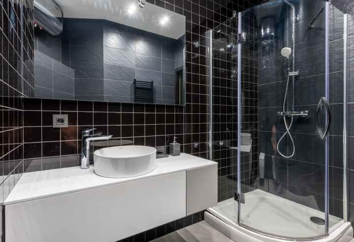 hotel luxury inside design