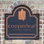 Copperleaf Doraville GA Community