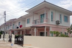 3 bed house in Lavallee Hua Hin