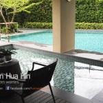 Baan Imm Aim Hua Hin Studio Condo
