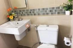 bathroom-1-kiang-fah
