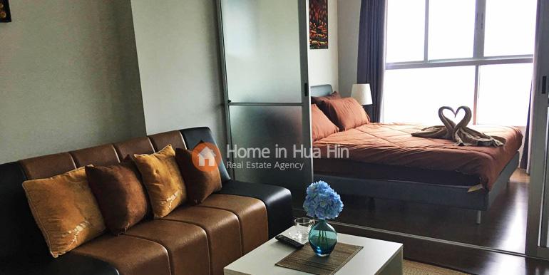 living-room-1-kiang-fah