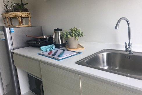 230-Kiang-Fah-hua-hin-condo-kitchen