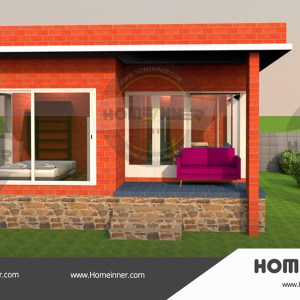 Poonch  6 lakh new house plans