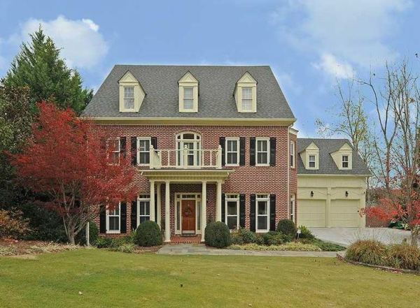 home-in-sandy-springs-crestwicke-community