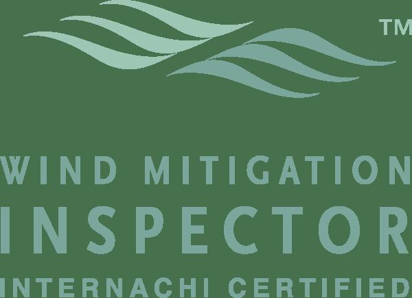 Home Inspection, Home Inspections Orlando, Home Inspections Florida, Home Inspector, Home Inspector Orlando, Home Inspector Florida, Home inspection Sand Lake, Home inspector Sand Lake