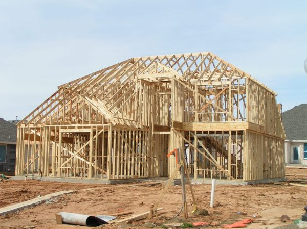 A-Action Realty Inspection Services performs code ...