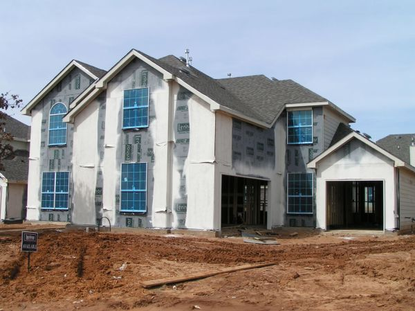 A-Action Realty Inspection Services performs new ...