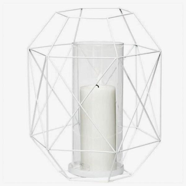 geometrisch metaal