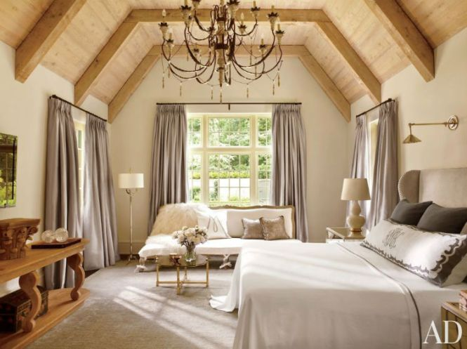 Fall Bedroom Decorating Ideas Bedrooms