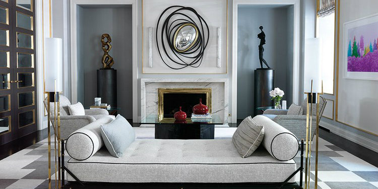 Living Room Colour Schemes Best Palettes Home Part 85