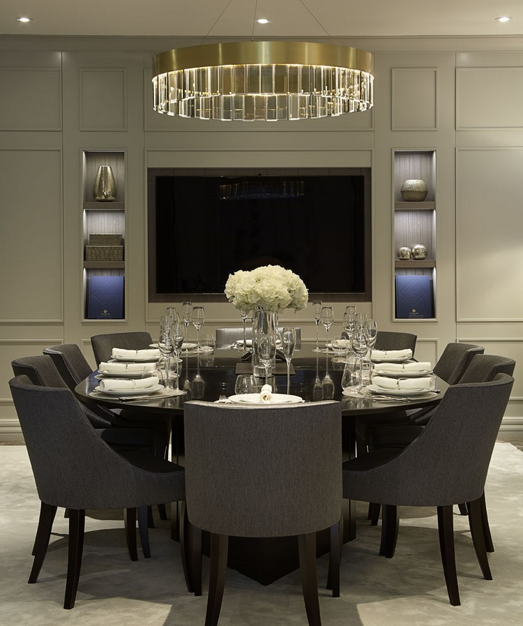 Image Result For Dining Room Table Decor Ideas