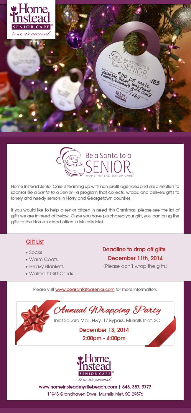 20141110_santa_email