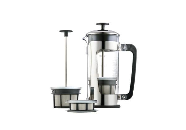Espro Press Glass P5 Coffee Maker