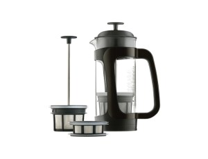Espro Press Plastic P3 Coffee Makers