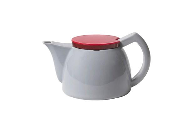 Hay Teapot