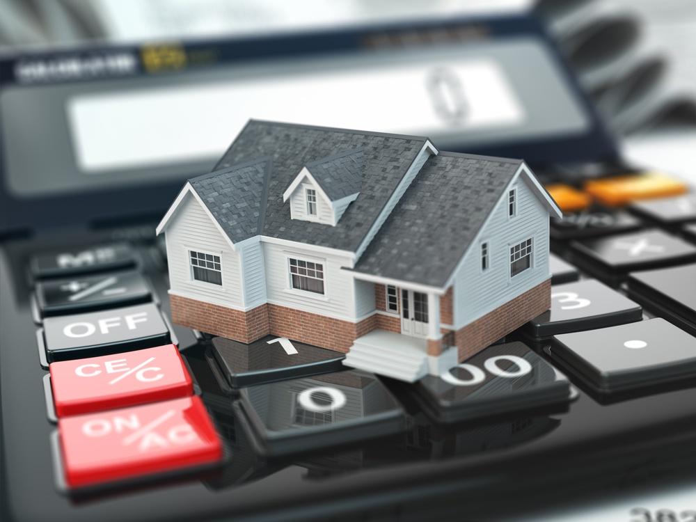 Home Insurance Calculator Cost
