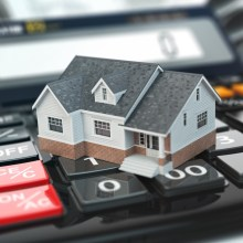Home Insurance Calculator Cost