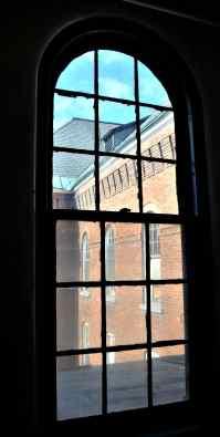 Grandview Window